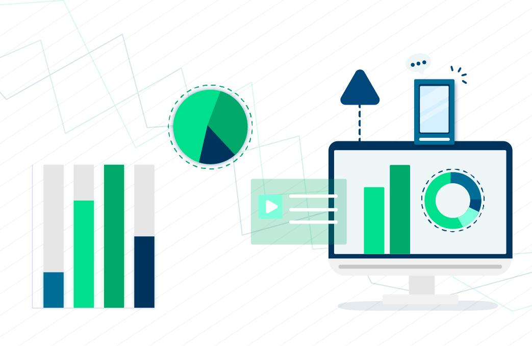 Imagem do curso: Governança de Dados