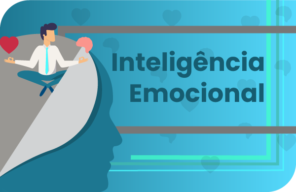 Logo do Curso Inteligência Emocional