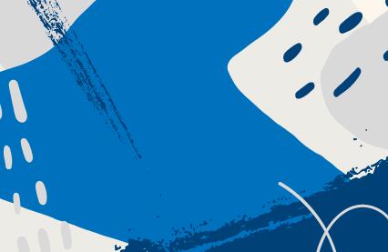 Logo do Curso Introdução ao Federalismo Fiscal no Brasil