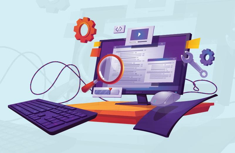Imagem do curso: O papel do DevOps na Transformação Digital dos Serviços Públicos