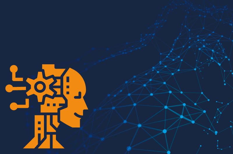 Logo do Curso Novas Tecnologias para a Transformação Digital