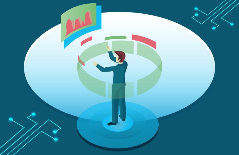 Logo do Curso Inteligência Artificial no Contexto do Serviço Público
