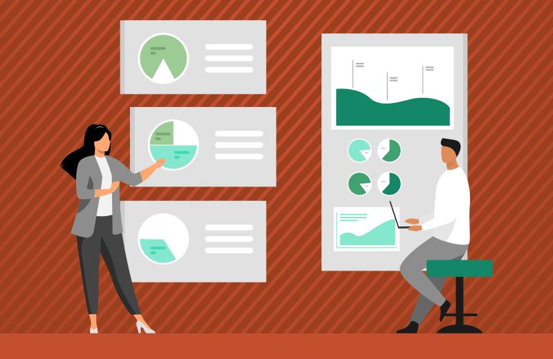Logo do Curso Análise de dados como suporte à tomada de decisão