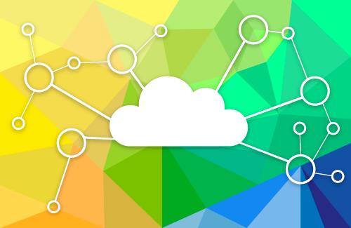 Imagem do curso: Administration of Government Cloud Services