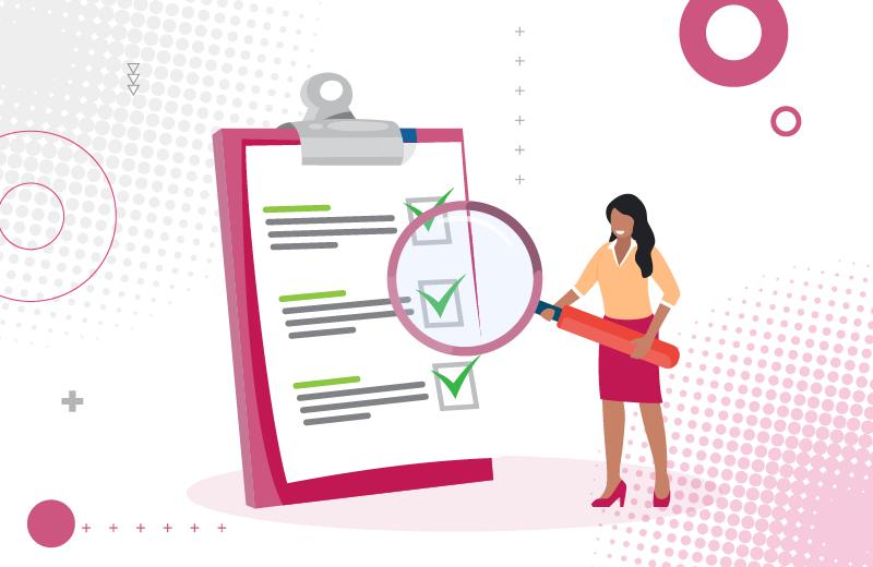 Logo do Curso Avaliação em Processos de Aprendizagem e Modelos de Feedback