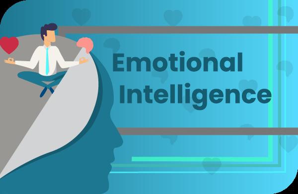 Imagem do curso: Emotional Intelligence