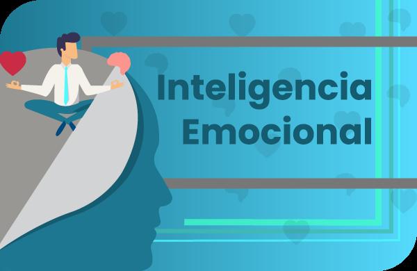 Imagem do curso: Inteligencia Emocional